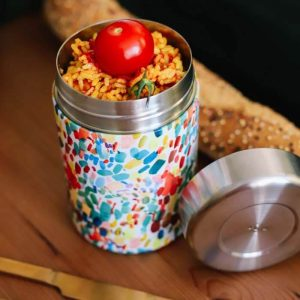 Pack-It-In-Zero-Waste-Living-Qwetch-insulated-stainless-steel-food-jar-arty