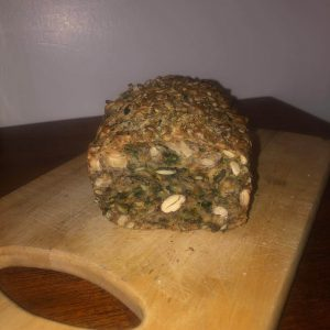 Pack-It-In-Zero-Waste-Living-Seed-and-nut-Bread