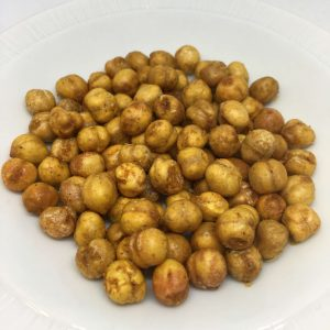 Pack-It-In-Zero-Waste-Living-Spicy-Chickpeas
