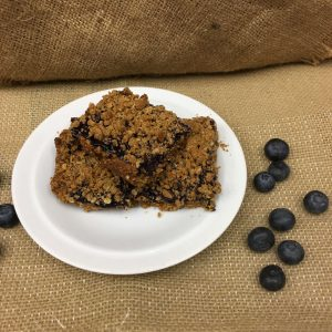 Pack-It-In-Zero-Waste-Living-Blueberry-Crumble-Bars-