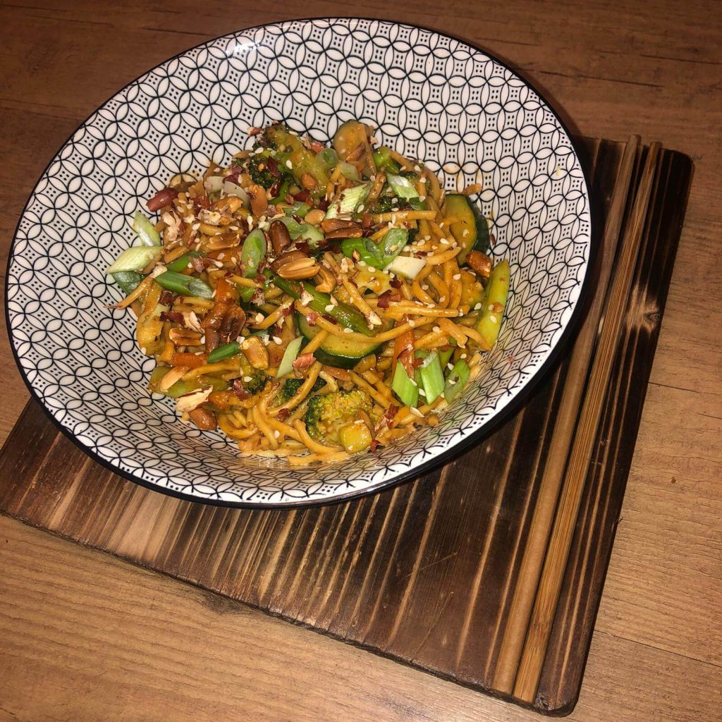 Pack-It-In-Zero-Waste-Living-Chinese-stirfry