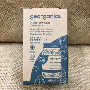 Pack-It-In-Zero-Waste-Living-Georganics-Mouthwash-Tablets