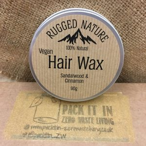 Pack-It-In-Zero-Waste-Living-Hair-Wax-Vegan-Rugged-Nature