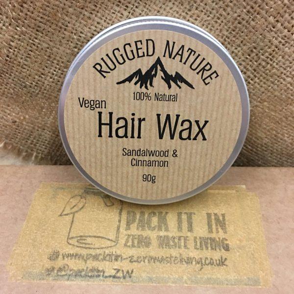 Pack-It-In-Zero-Waste-Living-Hair-Wax-Vegan-Rugged-Nature