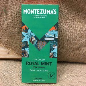 Pack-It-In-Zero-Waste-Living-Montezuma-Mint-Chocolate
