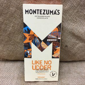 Pack-It-In-Zero-Waste-Living-Montezumas-Like-No-Udder