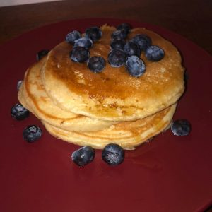 Pack-It-In-Zero-Waste-Living-Pancakes