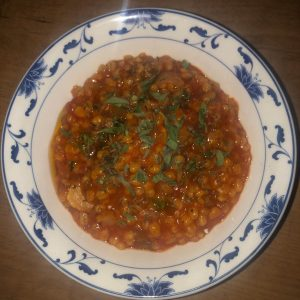 Pack-It-In-Zero-Waste-Living-Pearl-Barley-Risotto