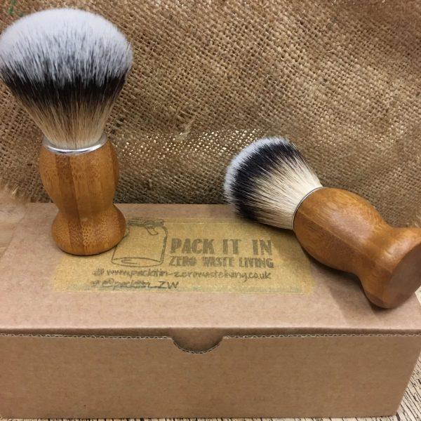 Pack-It-In-Zero-Waste-Living-Shaving-Brush