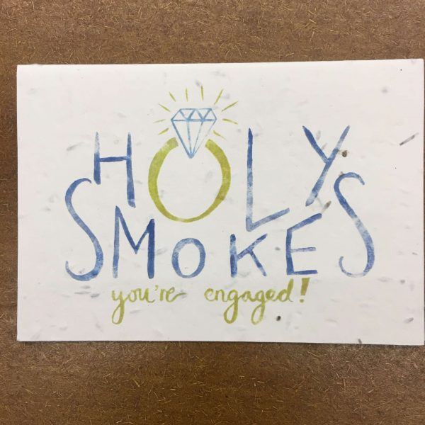 Pack-It-In-Zero-Waste-Living-Holy-Smokes