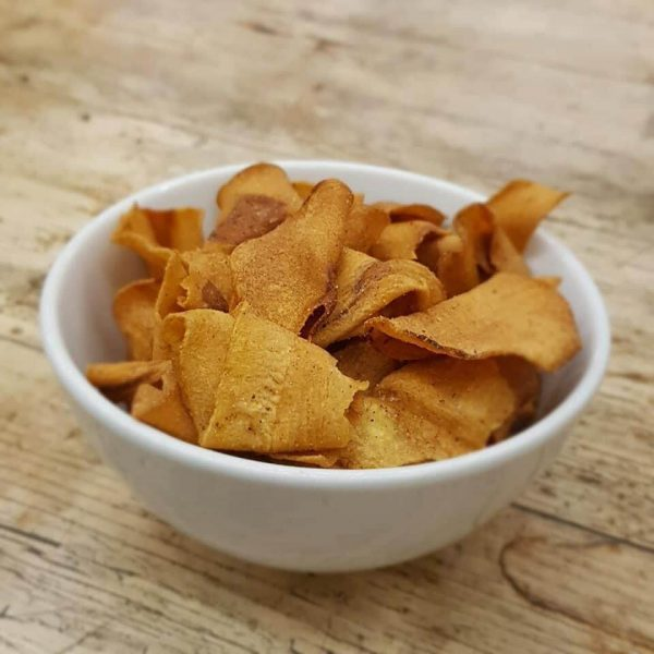Pack-It-In-Zero-Waste-Living-Parsnip-Crisps-bowl