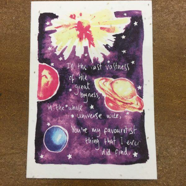 Pack-It-In-Zero-Waste-Living-Universe-Poem