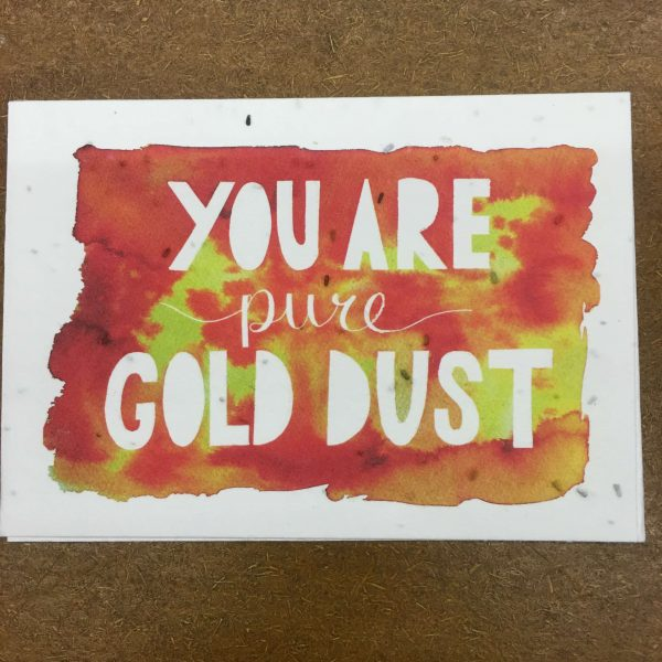 Pack-It-In-Zero-Waste-Living-You-are-Pure-Gold-Dust