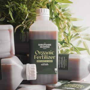 seaweed-fertilizer