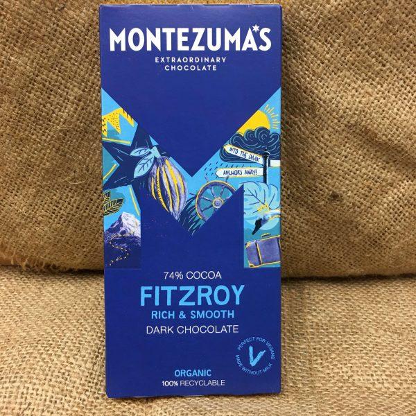 Pack-It-In-Zero-Waste-Living-Montezumas-Fitzroy