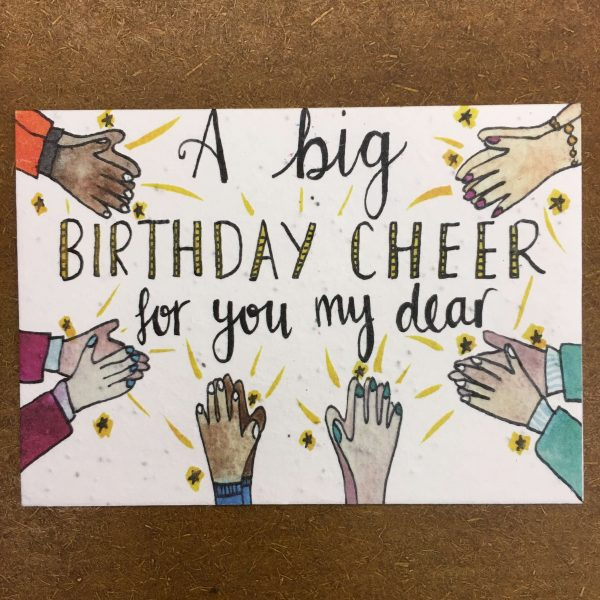 Pack-It-In-Zero-Waste-Living-A-Big-Birthday-Cheer