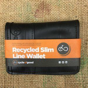 Pack-It-In-Zero-Waste-Living-COG-Slimline-Wallet