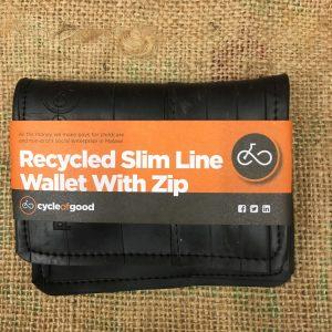 Pack-It-In-Zero-Waste-Living-COG-Slimline-Wallet-with-zip