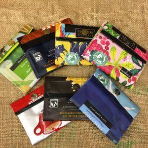 Pack-It-In-Zero-Waste-Living-Coffee-Pack-Wallet
