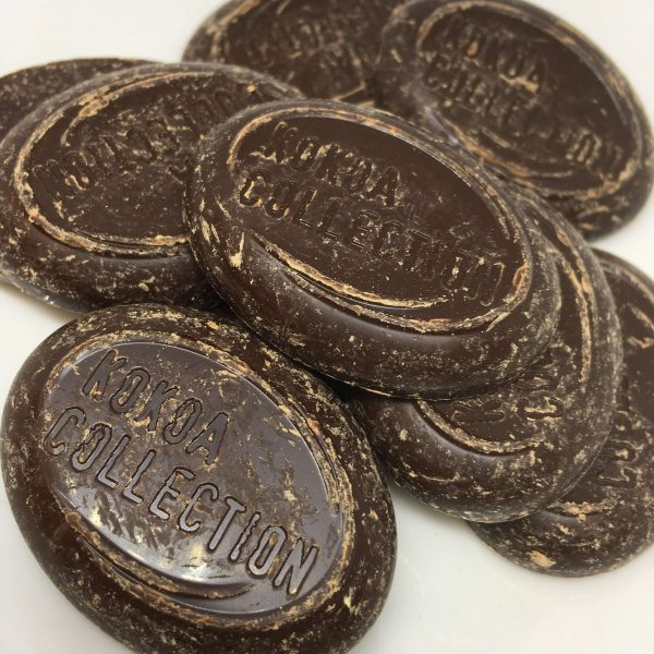 Pack-It-In-Zero-Waste-Living-Hot-Chocolate-Buttons