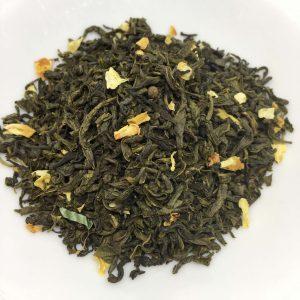 Pack-It-In-Zero-Waste-Living-Jasmine-Tea