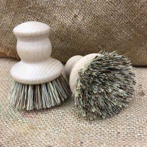 Pack-It-In-Zero-Waste-Living-Pot-Brush