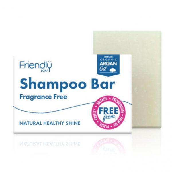 Pack-It-In-Zero-Waste-Living-Shampoo-Bar-Unfragranced