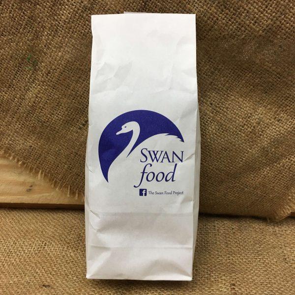 Pack-It-In-Zero-Waste-Living-Swan-Food