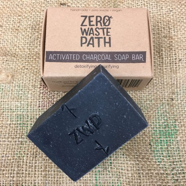 Pack-It-In-Zero-Waste-Living-ZWP-Activated-Charcoal-Soap