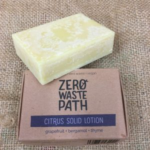 Pack-It-In-Zero-Waste-Living-ZWP-Citrus-Solid-Lotion-Bar