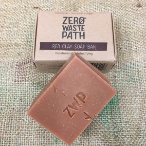 Pack-It-In-Zero-Waste-Living-ZWP-Red-Clay-Soap