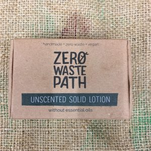 Pack-It-In-Zero-Waste-Living-ZWP-Solid-Lotion-Bar
