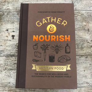 Pack-It-In-Zero-Waste-Living-Gather-and-Nourish
