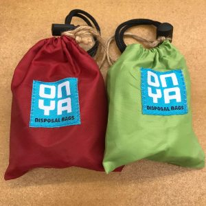 Pack-It-In-Zero-Waste-Living-ONYA-Dog-Poo-bags-in-a-pouch