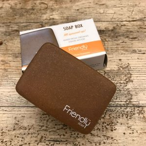 Pack-It-In-Zero-Waste-Living-Soap-Box