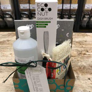 Pack-It-In-Zero-Waste-Living-Starter-Kit