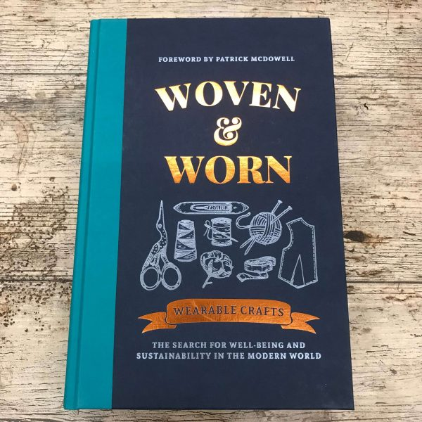 Pack-It-In-Zero-Waste-Living-Woven-and-Worn