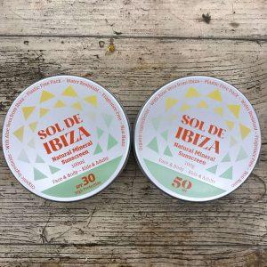 Pack-It-In-Zero-Wsate-Living-Sol-de-Ibiza